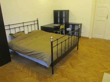 FOR RENT: Apartment Beethoven 2, Budapest