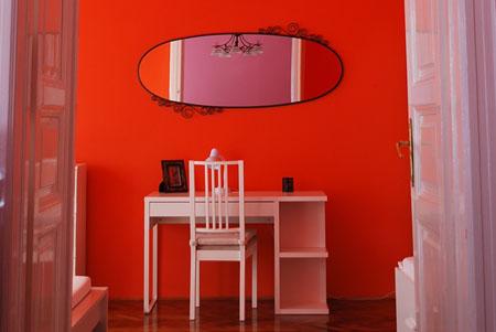 FOR RENT: Apartment Carmen, Budapest