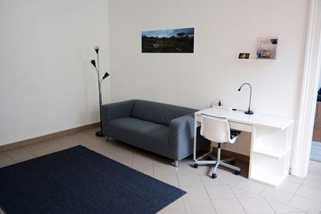 FOR RENT: Apartment Fidelio, Budapest