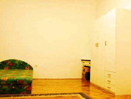 FOR RENT: Baross utca 60 sqm, 8th disrict, Budapest