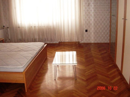 FOR RENT: Bem rkp 70 sqm, 2nd district, Budapest