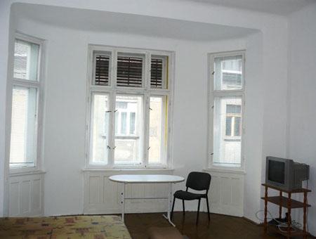 FOR RENT: Csanády utca 60 sqm, 13th Disrict, Budapest