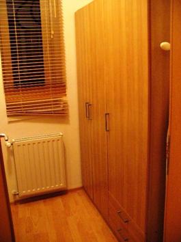FOR RENT: Dob utca 53 sqm, 7th disrict, Budapest