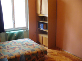 FOR RENT: Falk Miska utca 70 sqm, 5th district, Budapest