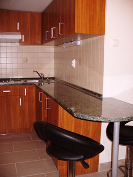 FOR RENT: Ferenc krt 25 sqm, 9th disrict, Budapest
