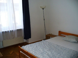 FOR RENT: Ferenciek Tere 74 sqm, 5th district, Budapest