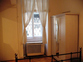 FOR RENT: József krt 30 sqm, 8th disrict, Budapest