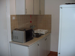 FOR RENT: Nagymező utca 67 sqm, 5th district, Budapest