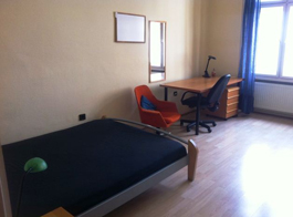 FOR RENT: Nagymező utca 69 sqm, 5th district, Budapest