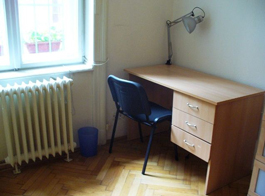 FOR RENT: Zoltán utca 65 sqm, 5th district, Budapest