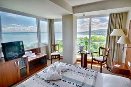 Balatonalmádi Ramada Hotel & Resort Lake Balaton