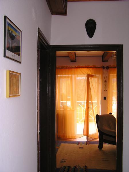 Bogács Laguna Apartman
