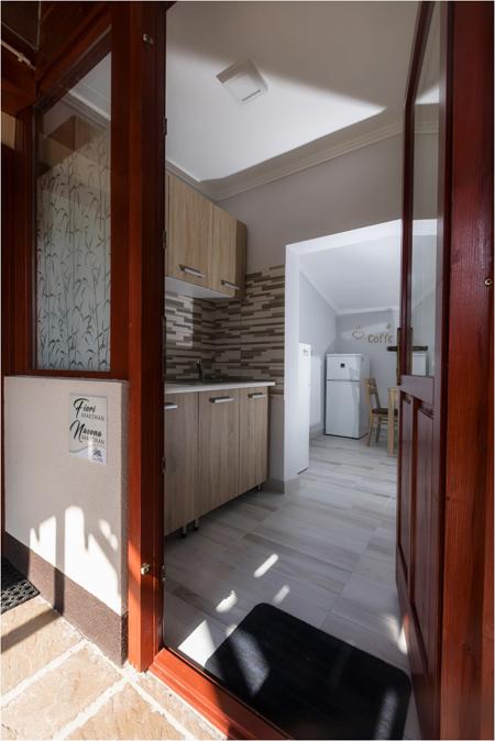 Bogács Róma Apartmanház