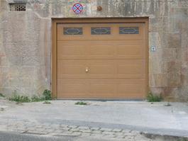 Budapest Gárdonyi Vendégház