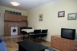 Budapesta Apartmanele Astra