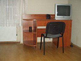 Budapest Astoria Apartmanok B