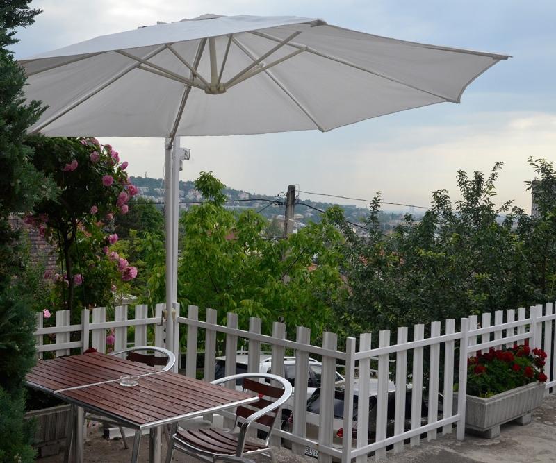 Budapesta Pensiunea Ida **
