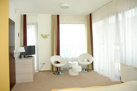 Budapest Broadway Hotel Budapest
