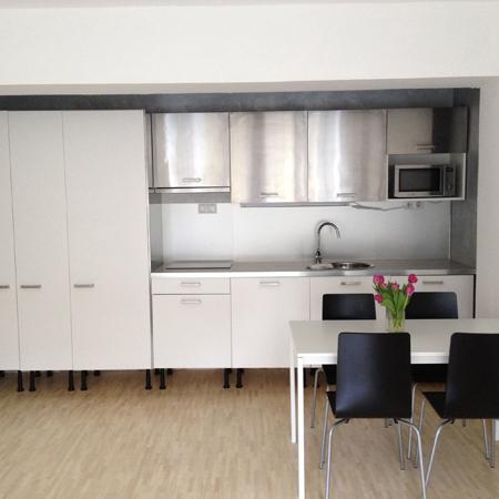 Budapest Pasa 21 Apartman