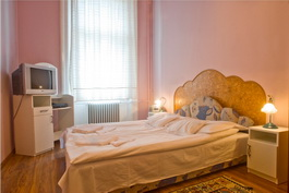 Debrecen Casa Zsuzsanna