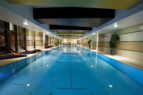 Debrecen Hotel Divinus