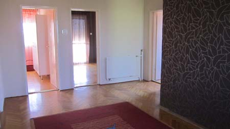 Debrecen Kata Vendégház
