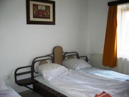 Szállás Dunavarsány Erős Motel
