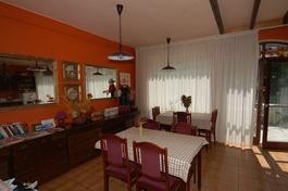 La Casa Panzio Vendégház