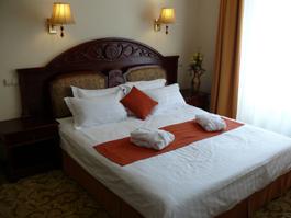 Esztergom Bellevue Hotel ****