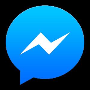 Foglalj Facebook Messengerel