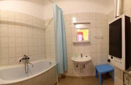 Gyula A4 Apartman