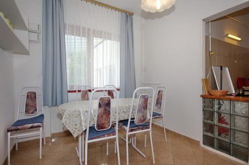 Gyula Anna Apartmanház