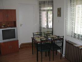 Gyula Apartmanul Roxanna