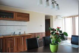 Cazare Gyula Apartament Albatrosz