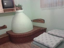 Cazare Gyula Apartament Alfold