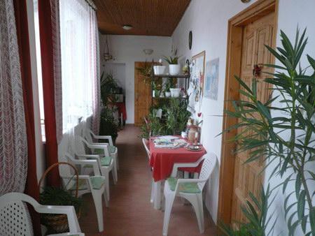 Cazare Gyula - Apartament Alom (Vis)