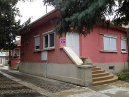Szállás Gyula Éva Apartmanház