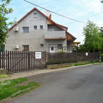 Gyula Fortuna Apartman