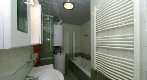 Cazare Gyula Apartamentul Fortuna