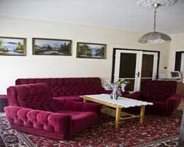 Cazare Gyula Apartamentul Gyula