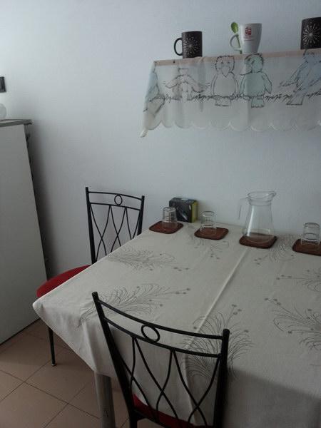 Szállás Gyula Lóránd Apartman