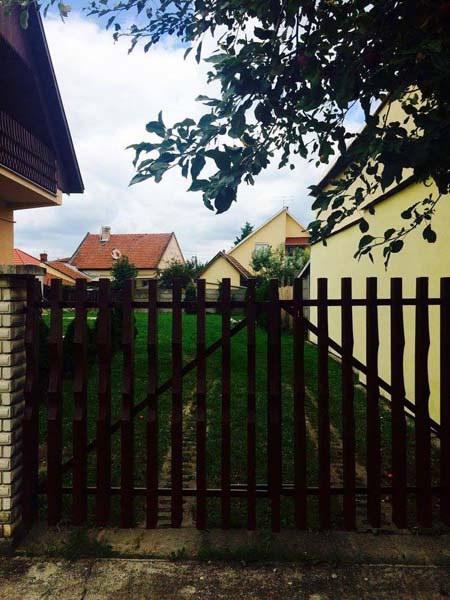 Szállás Gyula Luna Apartman