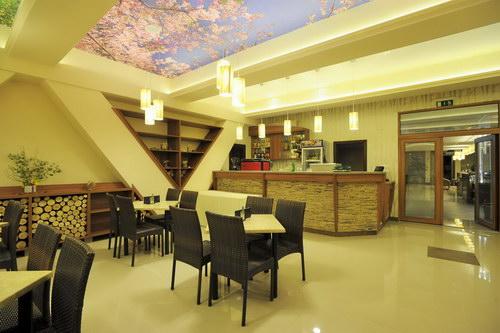 Gyula Park Hotel