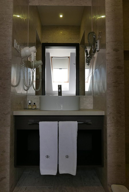 Szállás Gyula Royal Residence Apartments