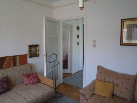Szállás Gyula Széplak Apartman
