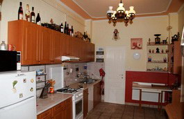 Casa cu Cai **** cazare Hajduszoboszlo