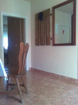 Hajduszoboszlo Zsuzsa Apartman