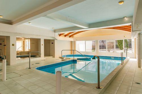 Hajduszoboszlo Aqua Blue Hotel