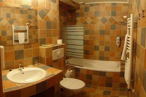 Hajduszoboszlo Hotel Nelson****