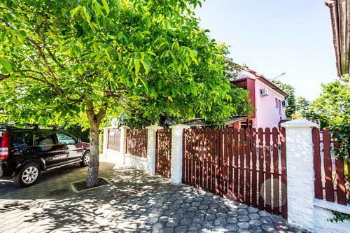 Hajduszoboszlo Apartamentul Maria
